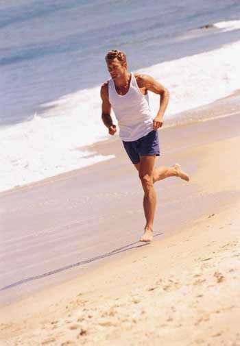 port to zdrowie  Sort to zdrowie  Sprt to zdrowie  Spot to zdrowie  Spor to zdrowie  Sportto zdrowie  Sport o zdrowie