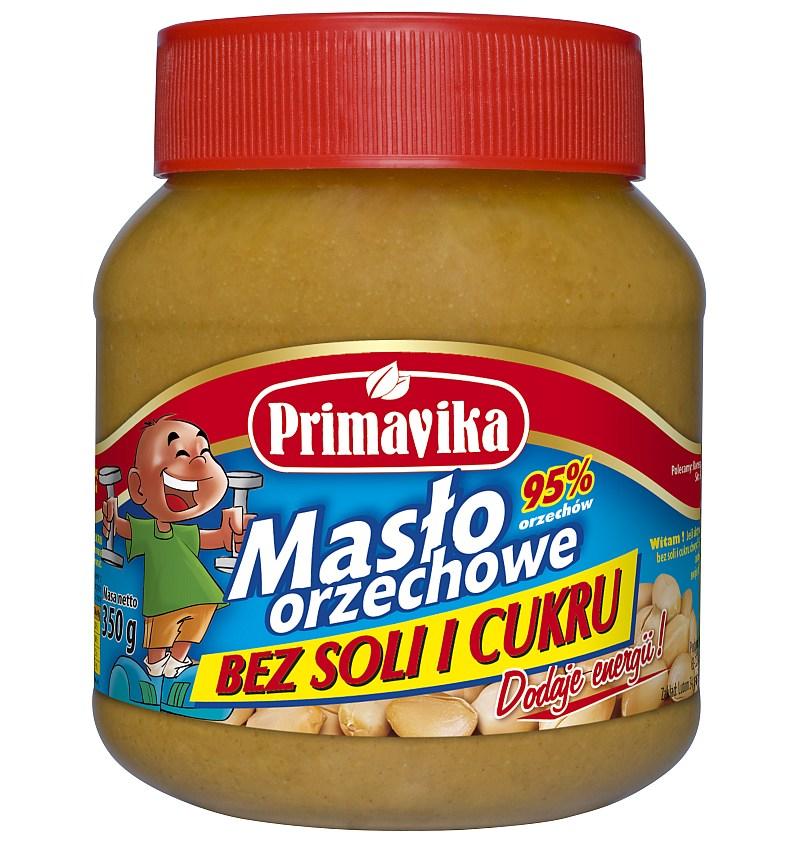 Maslo_bez_soli_i_cukru 72