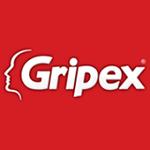 Gripex rozpoczyna wielkie poszukiwania Grypy