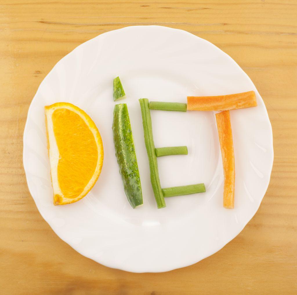Dieta wzmacniająca na pluchę i zmiany pogody