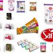 Sante w 2013 roku - osiągnięcia, nowości, inwestycje