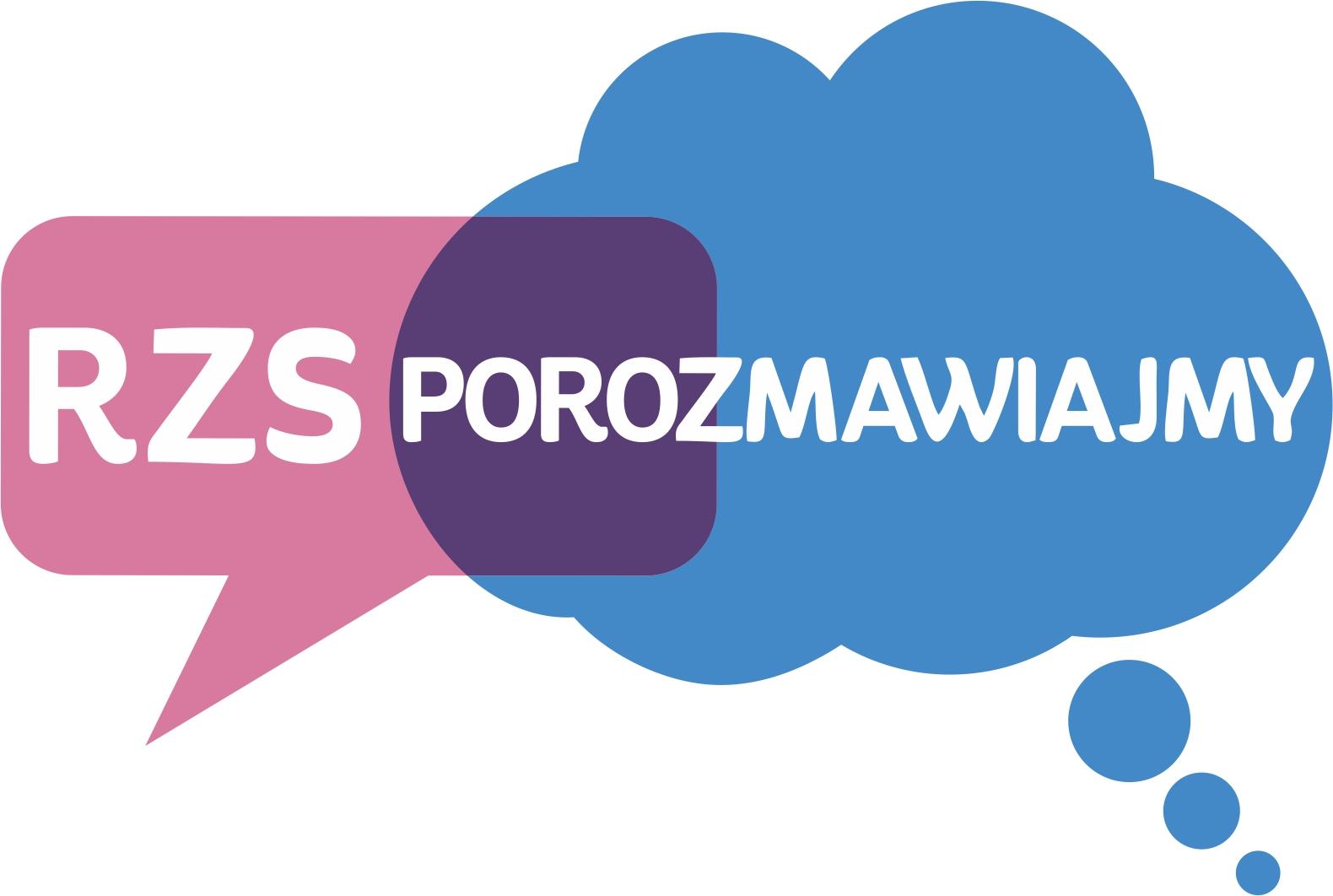 logo-RZS-Porozmawiajmy